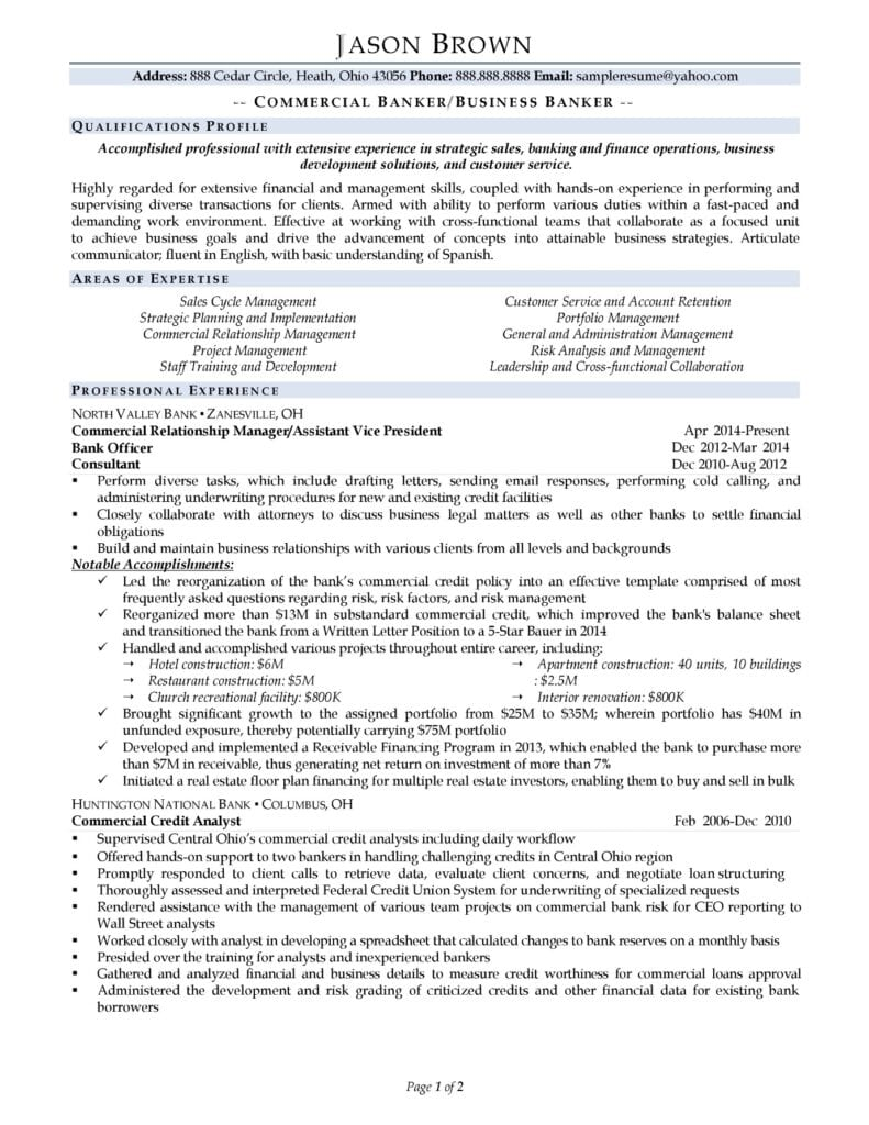Business-Banker-Resume-Examples-Page-01
