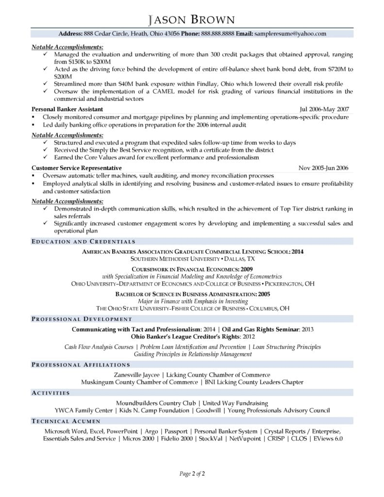Business-Banker-Resume-Examples-Page-02