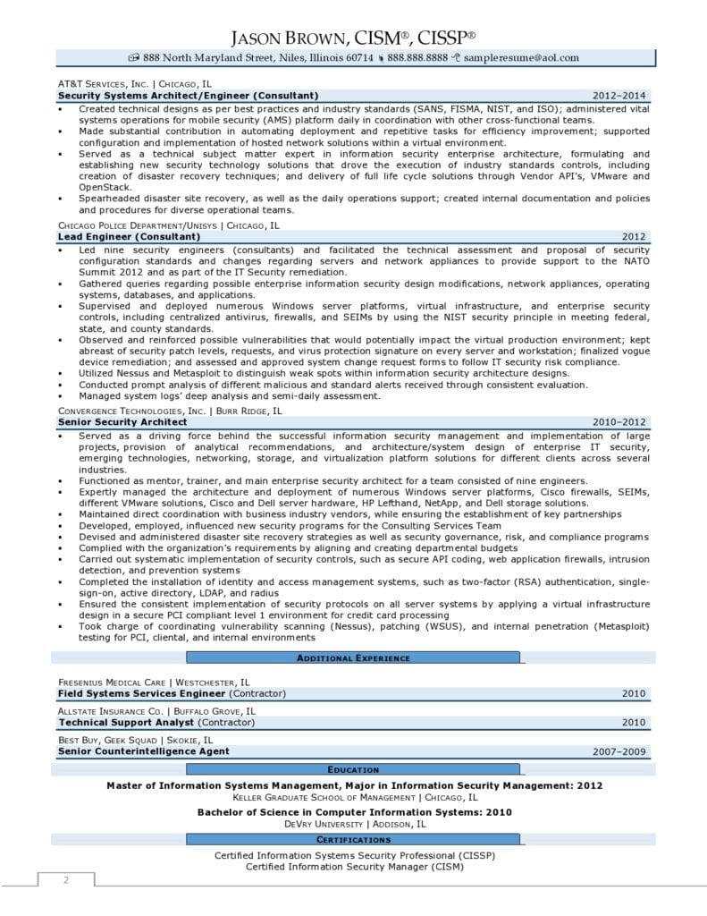 Director-of-Information-Security-Resume-Examples-Page-02