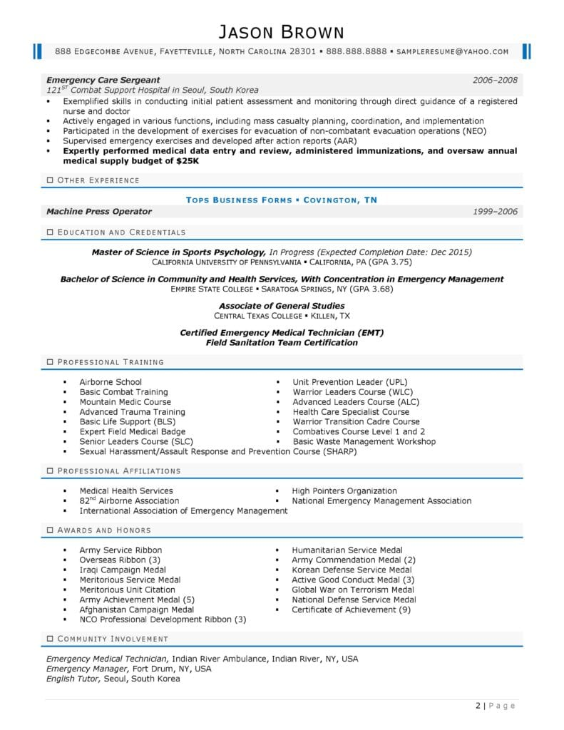 Emergency-Management-Coordinator-Resume-Examples-Page_2