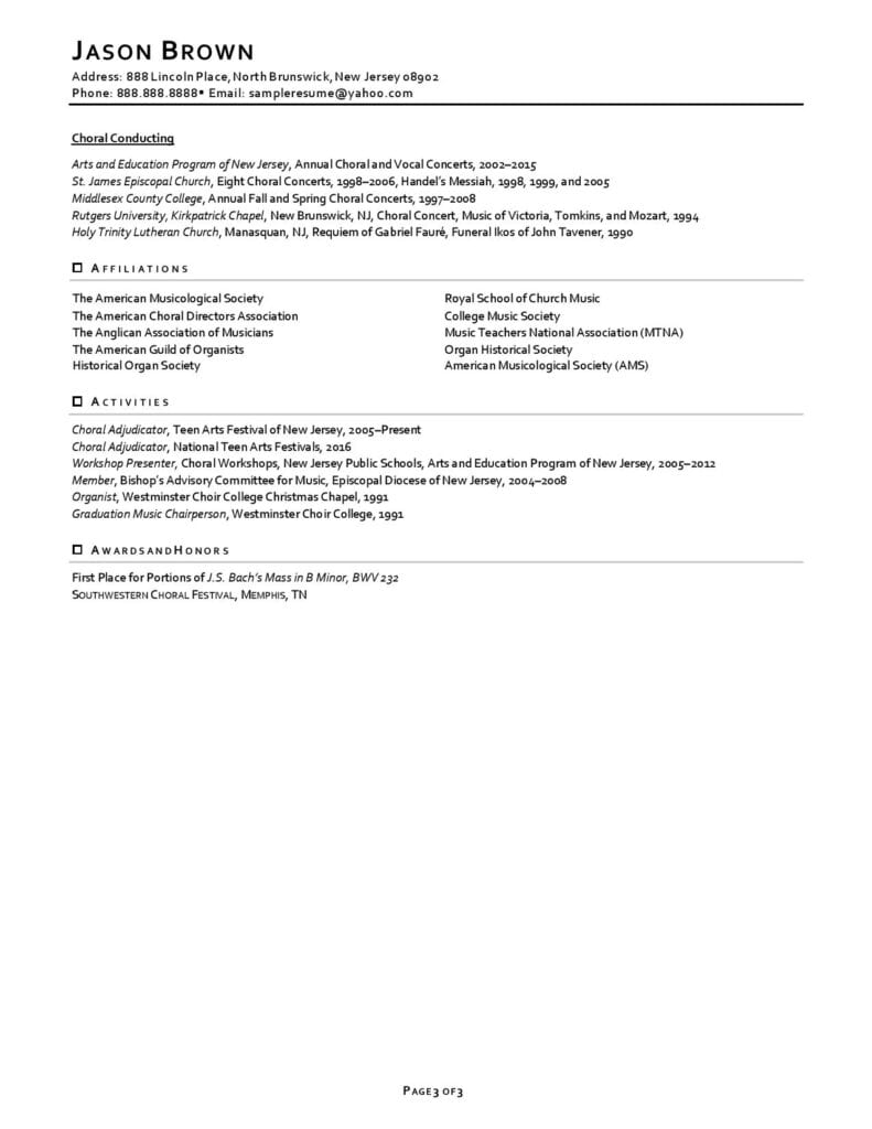 Faculty-Resume-Examples-Page-03