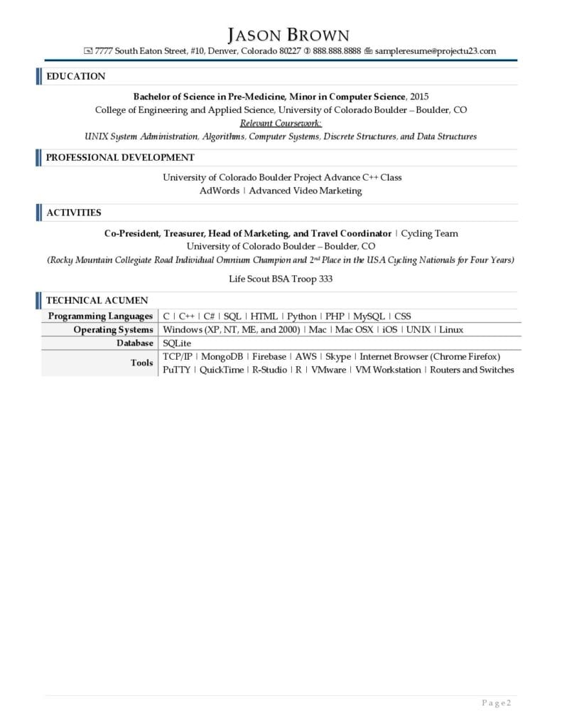 Junior-Software-Engineer-Resume-Examples-Page-02