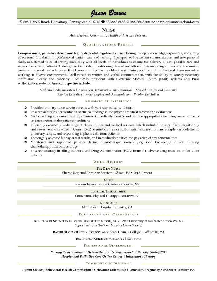 Rurse-Resume-Examples-Page-01