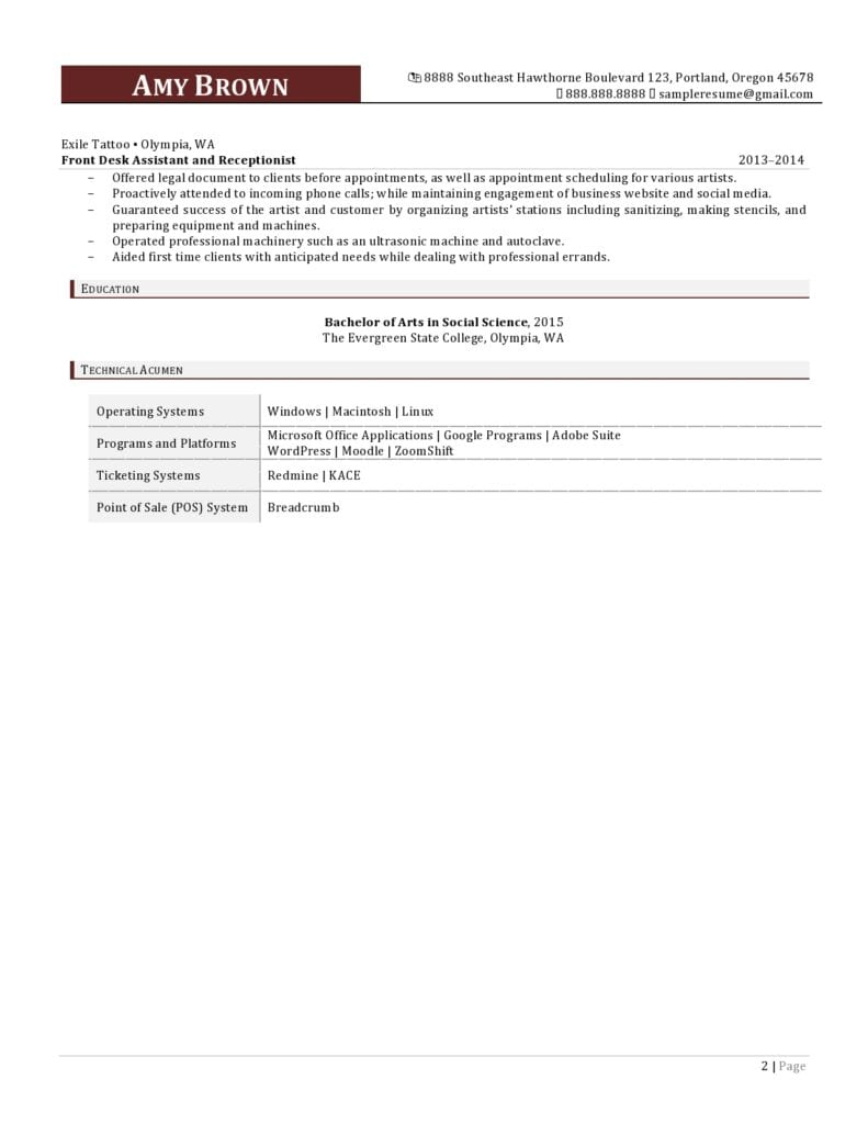 Administrative-Assistant-Resume-Examples_page-2