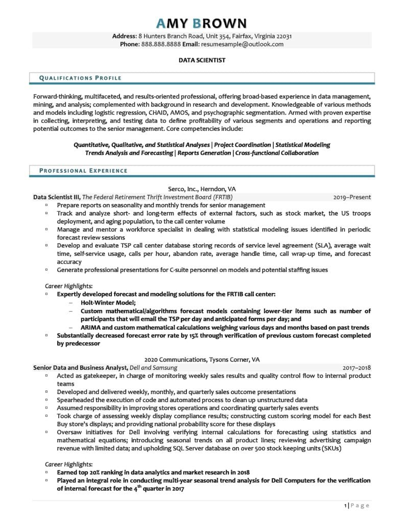 Data-Scientist-Resume-Examples-page-1