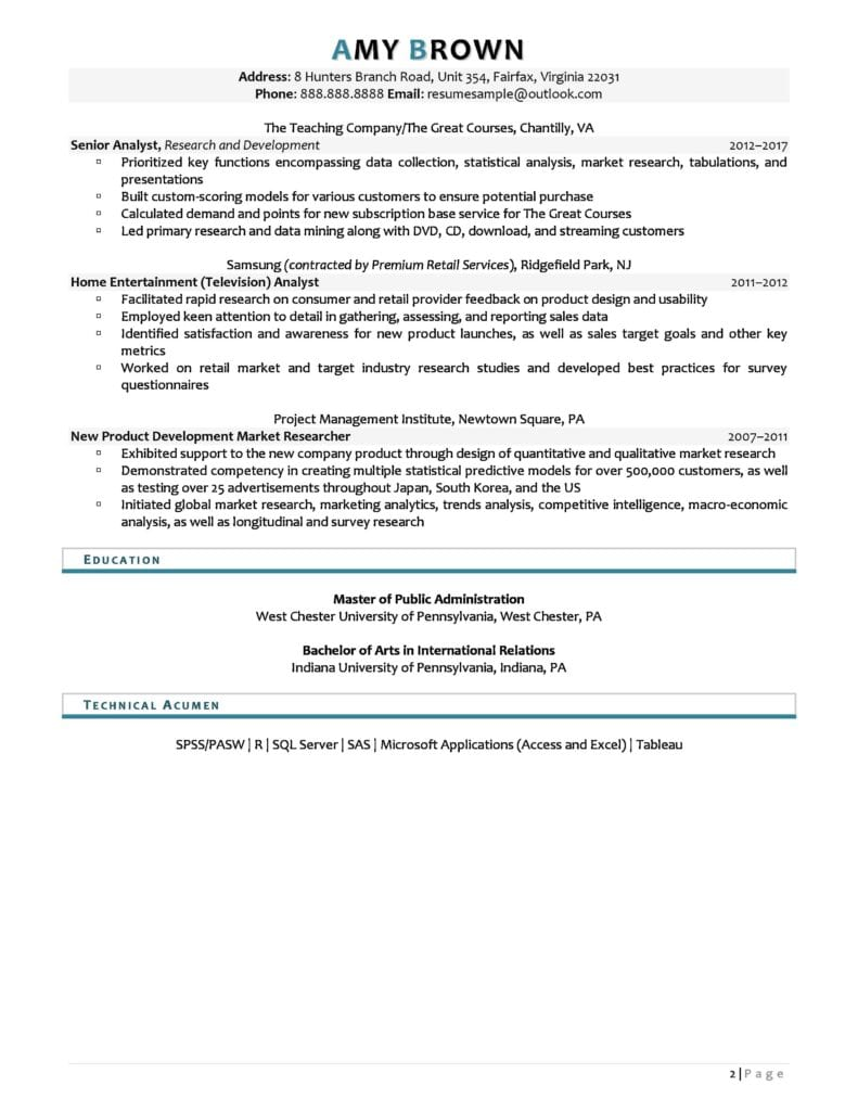 Data-Scientist-Resume-Examples-page-2