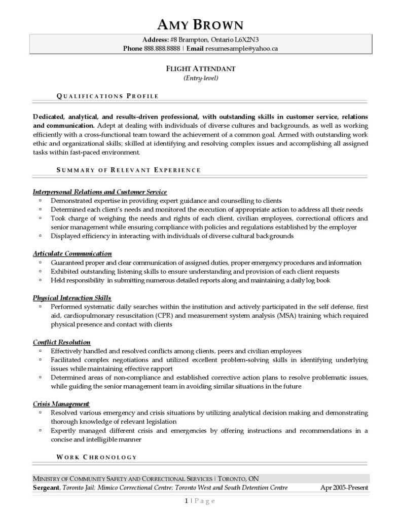 Flight-Attendant_Resume_Examples_01