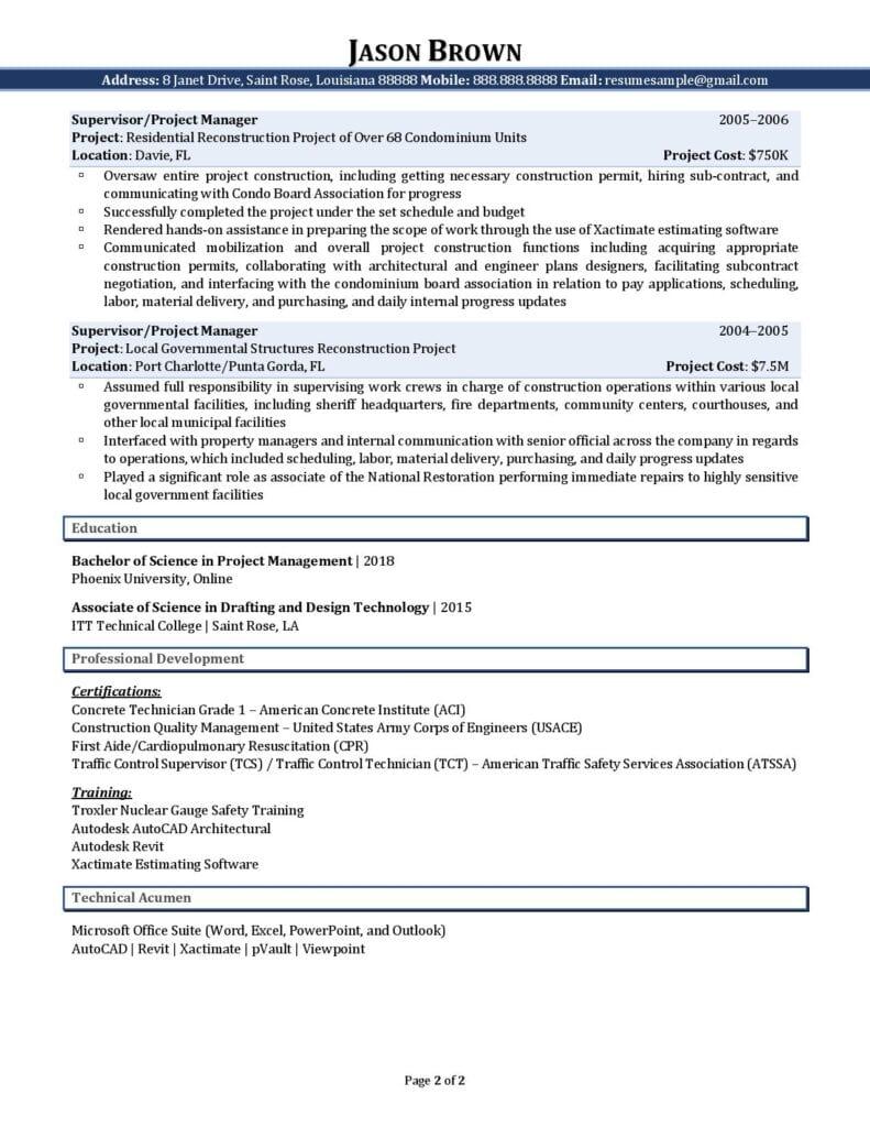 Civil-Engineer-Resume-Examples-02