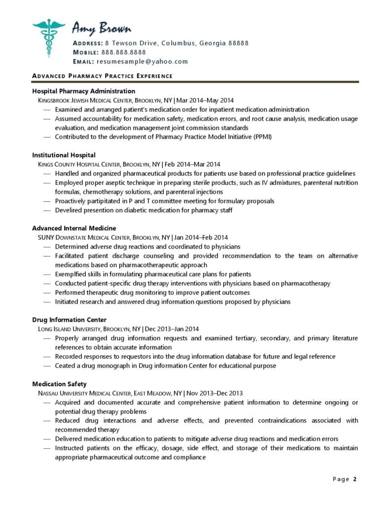 Pharmacist-Resume-Examples-02