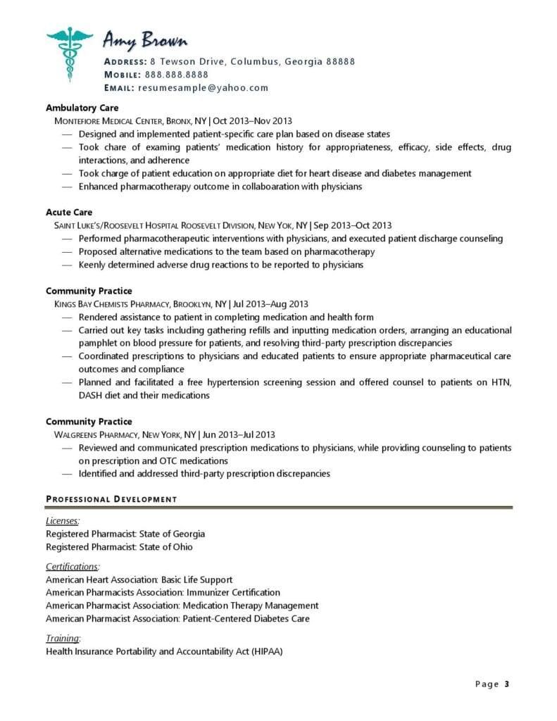 Pharmacist-Resume-Examples-03