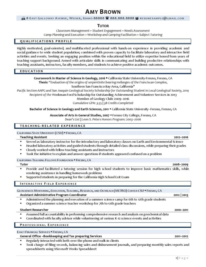 Tutor-Resume-Examples-01