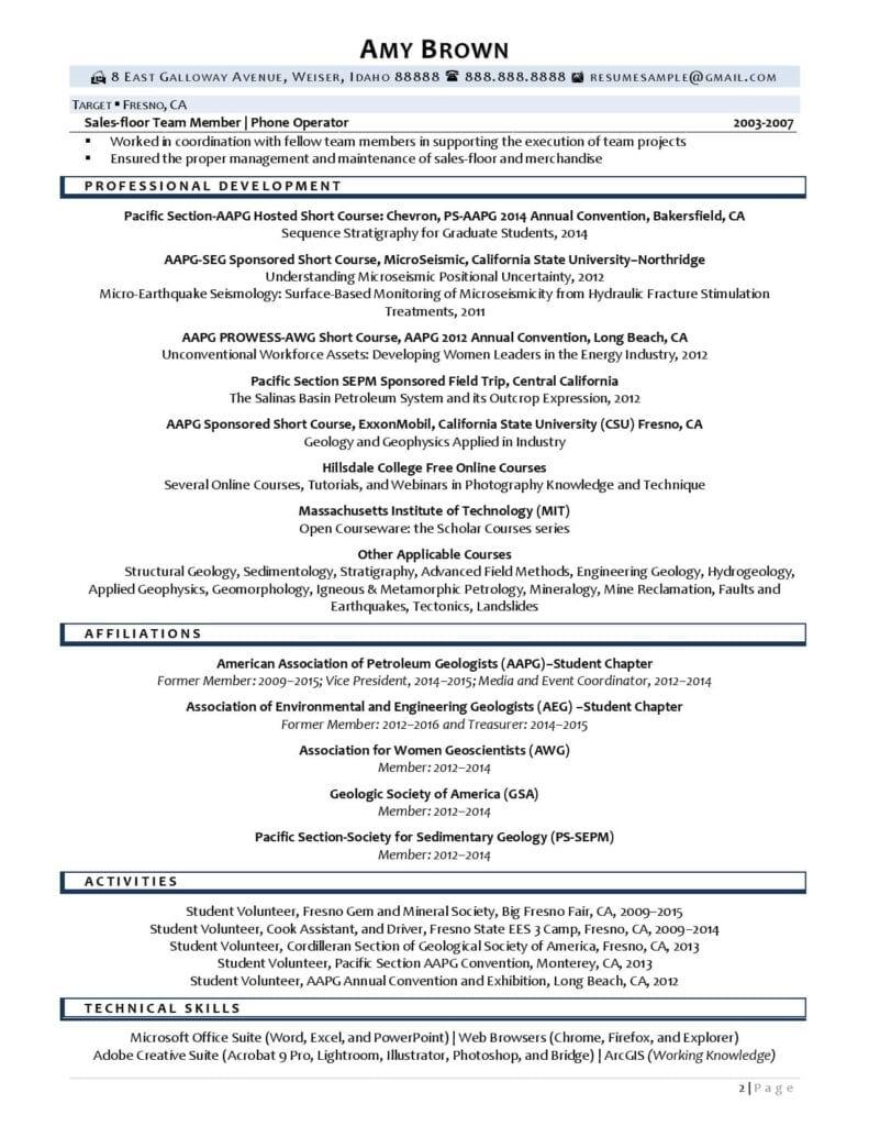 Tutor-Resume-Examples-02