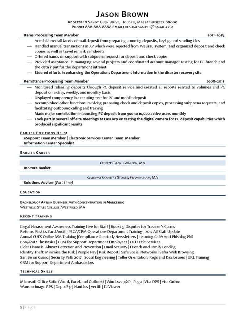 Teller-Resume-Examples-02
